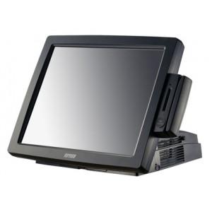 http://exdata.com.ua/56-155-thickbox/pos-terminal-flytech-460-series.jpg