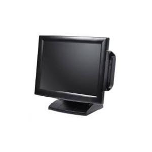 http://exdata.com.ua/57-126-thickbox/sensornyy-monitor-otek-sys-ot-15-ta.jpg
