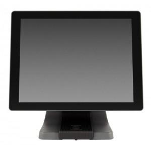 http://exdata.com.ua/58-127-thickbox/sensornyy-monitor-flytech-pos-185-.jpg