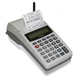 DPU-50 кассовый аппарат в интернет магазин